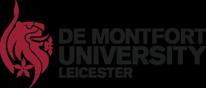 De Monfort University Leicester DMU