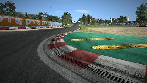 Raceroom Circuit Zolder